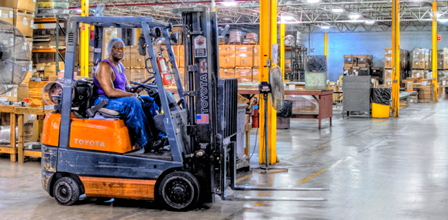 industrialDivision